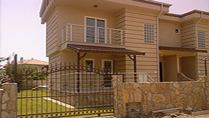 Dalyan villa for sale from owner
